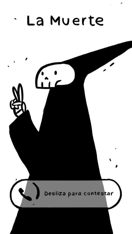 imagenes tumblr muerte suicidio matem 225 tico la t 237 pica estudiante