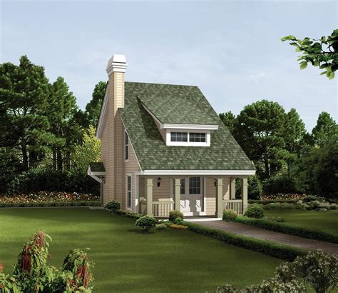 saltbox style home saltbox homes plans home design and style