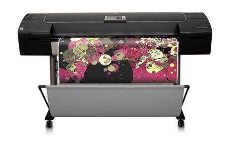 Printer Hp Z3200 hp designjet z3200 44 quot canvas photo printer q6719a aqueous ink stanford marsh