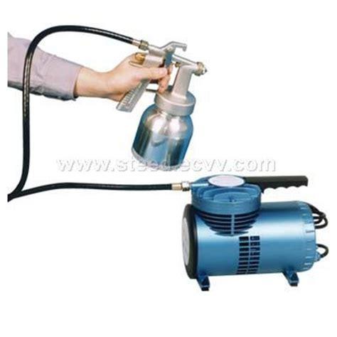Mini Air Compressor   Low Pressure Spray Gun purchasing, souring agent   ECVV.com purchasing