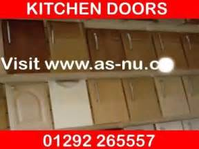 High Gloss Paint Kitchen Cabinets hygena kitchen doors want to replace all your old hygena