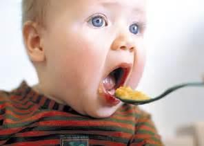 imagenes de niños jugando y comiendo pensando en los ni 241 os desde el restaurant la casa