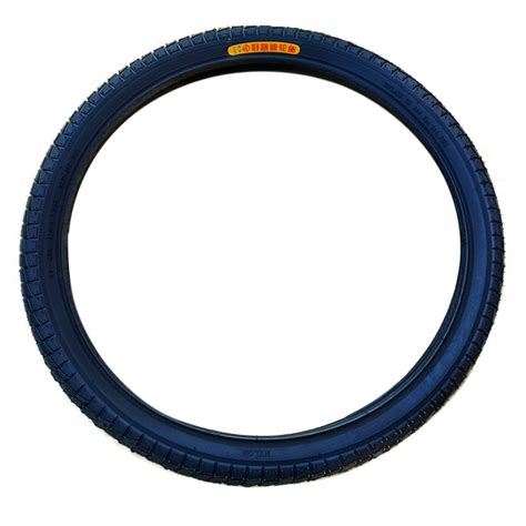 tire bead popular tire bead wire buy cheap tire bead wire lots from