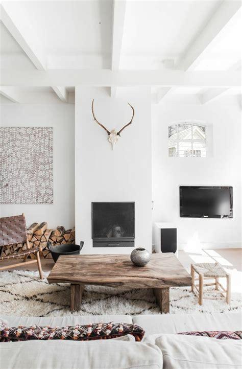 wohnzimmer skandinavischer stil coole gestaltungsm 246 glichkeiten wohnzimmer die sie