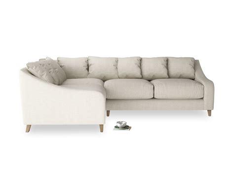 nook sofa oscar corner sofa classic corner sofa loaf