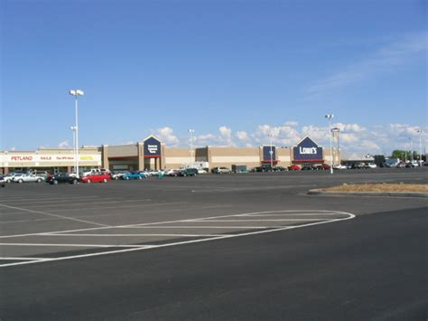 cicero ny typical new mall with lowe s in cicero