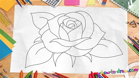 how do you draw a new year how to draw a new 2015 easy step by step drawing