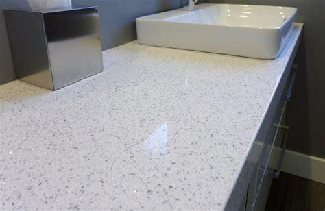 Cambria Quartz Bathroom Countertops And Countertops On White Bathroom Countertop Material
