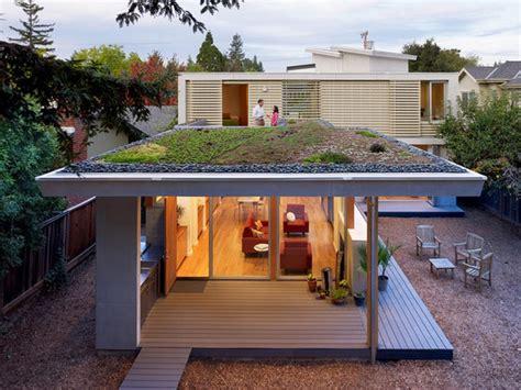 roof garden ideas 30 rooftop garden design ideas adding freshness to your