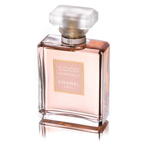 Chanel Coco Mademoiselle Edp chanel coco mademoiselle edp 50ml 163 107 91 swedishface
