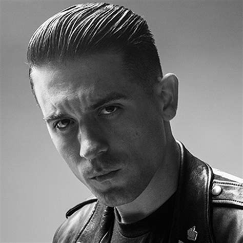 what name of the haircut g eazy get how to get the g eazy haircut regal gentleman