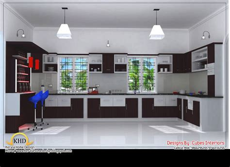 house interior designs ideas home interior design ideas kerala home design and floor plans