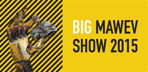 l ingresso di trimalchione riassunto mawev show 2015