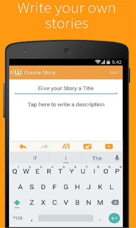 wattpad for android apk free free wattpad apk for android getjar