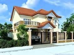 aida home design philippines inc philippine townhouse interior design inc house plans