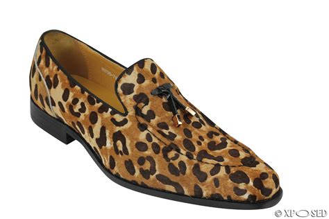 leopard mens loafers mens leopard print loafers 28 images jimmy choo sloane