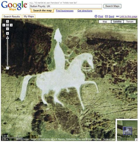 google images weird 40 bizarre and cool google earth photos noupe