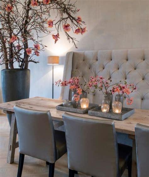 Superbe Salle A Manger Avec Banquette #3: table-avec-banquette-banquette-de-cuisine-pour-table-%C3%A0-manger-e1470147338845.jpg