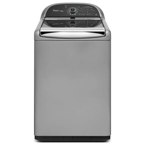 whirlpool cabrio platinum 4 8 cu ft he top load washer