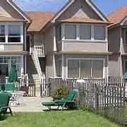 capitola house rentals house rentals 10 anmeldelser ferieutleie 312