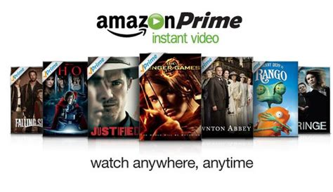 the 50 best free tv shows on amazon prime instant video free 30 day trial of amazon prime