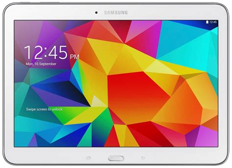 Samsung Tab 4 Di Indonesia samsung galaxy duos meluncur di indonesia harga rp 2 auto design tech