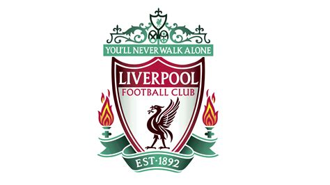 Liverpool Logo liverpool logo interesting history of the team name and
