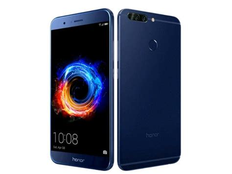 Galaxy X Telezoom 8x Smartphone For Huawei Honor 6 Black huawei honor 8 pro price specifications features comparison