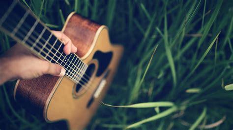 wallpaper hd   hd walpaper gitar guitar clasik keren