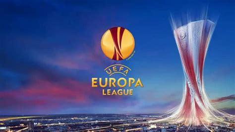 come contattare vasco rojadirecta europa league gratis alternative