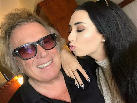 Don Mclean Images american pie singer don mclean 72 steps out with 24