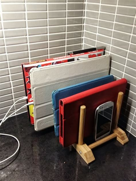 diy charging stations diy charging stations do it your self