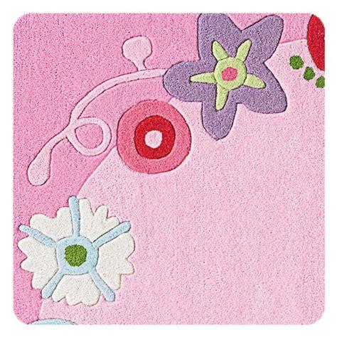 tappeto haba haba tappeto corona di fiori di haba un bel regalo per