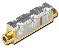 high power laser diode pdf high power laser diode pdf 28 images 915nm 200watt high power laser diode module cw laser