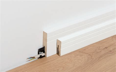abschlussleisten für arbeitsplatten dekoideen 187 deckenpaneele leisten deckenpaneele leisten