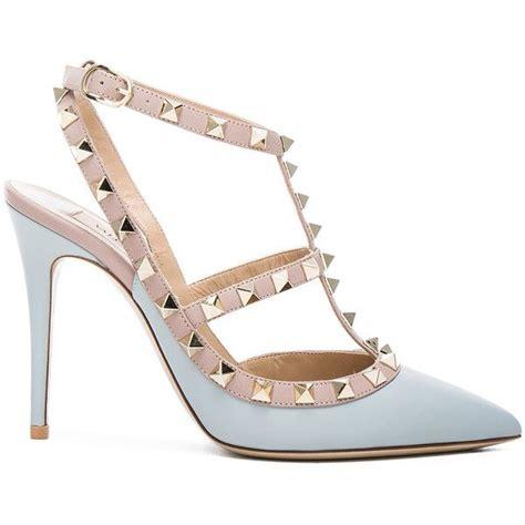 High Heels Valentino 1000 ideas about valentino high heels on high
