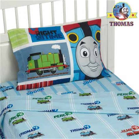 thomas and friends bedroom thomas and friends bedroom decor bedroom