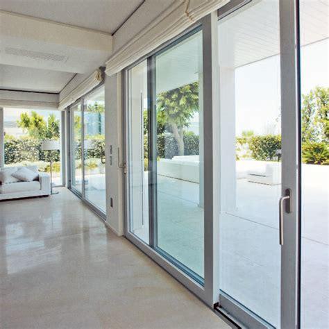 infissi porte finestre infissi in alluminio muscogiuri infissi