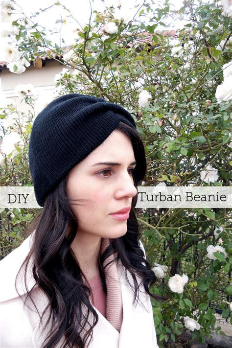 19 cool beanie designs and free hat patterns tip junkie 19 cool beanie designs and free hat patterns tip junkie