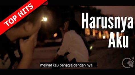 download mp3 armada harusnya aku stafaband download armada harusnya aku akustik download video