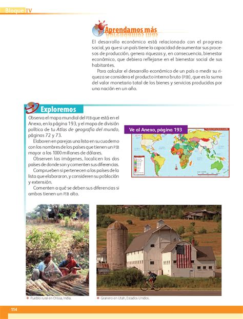 libros del 2016 geografia 5grado atlas de 5 grado 2015 2016 newhairstylesformen2014 com