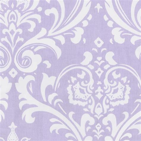 pattern purple fabric lilac osborne damask fabric by the yard purple fabric