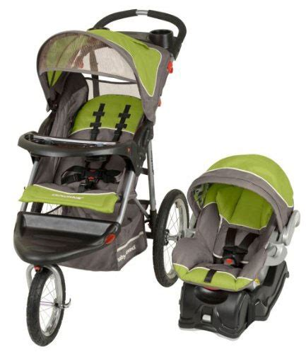 baby trend car seat hook up 20 best images about baby strollers on mojito