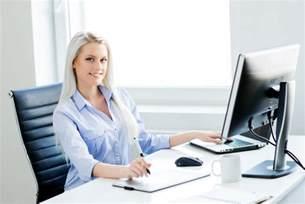 zu hause arbeiten geld verdienen arbeiten zuhause arbeitsmarktservice 214 sterreich i i