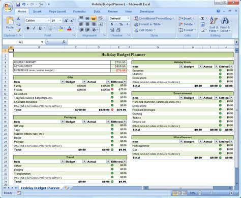 budget template excel 2010 budget template excel 2010 28 images best photos of