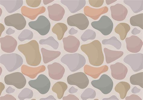 svg pattern path free vector stone path seamless pattern download free