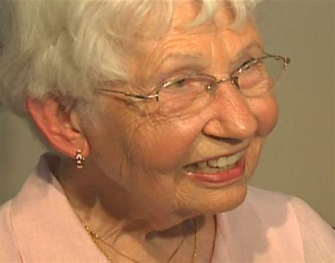 dorothy mengering dorothy mengering david letterman s mom dead at 95