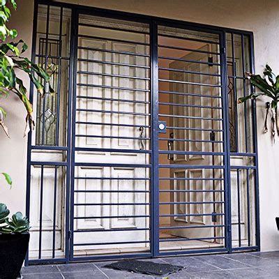 sydney s security doors gates windows balustrades ns