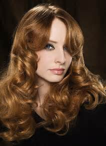 golden hair color golden brown hair color images