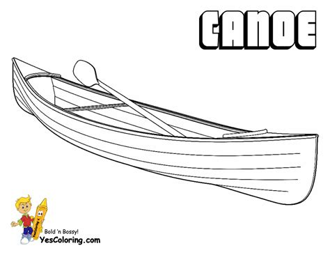 boat pictures to colour rugged boat coloring page free ship coloring pages